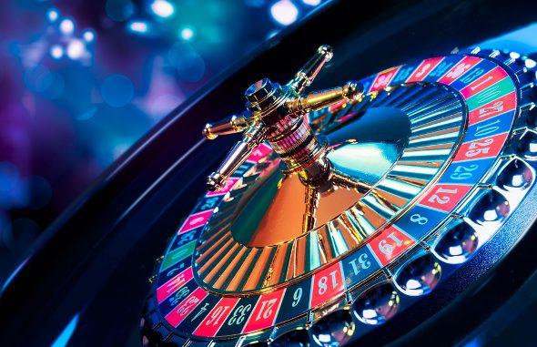 Вулкан казино   игровые автоматы онлайн и другие азартные игры