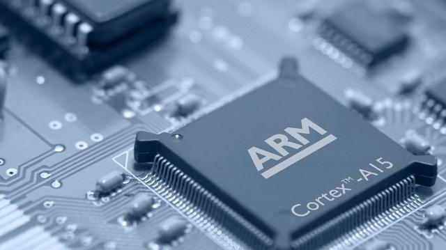 Qualcomm анонсировала два четырехъядерных процессора для бюджетных устройств